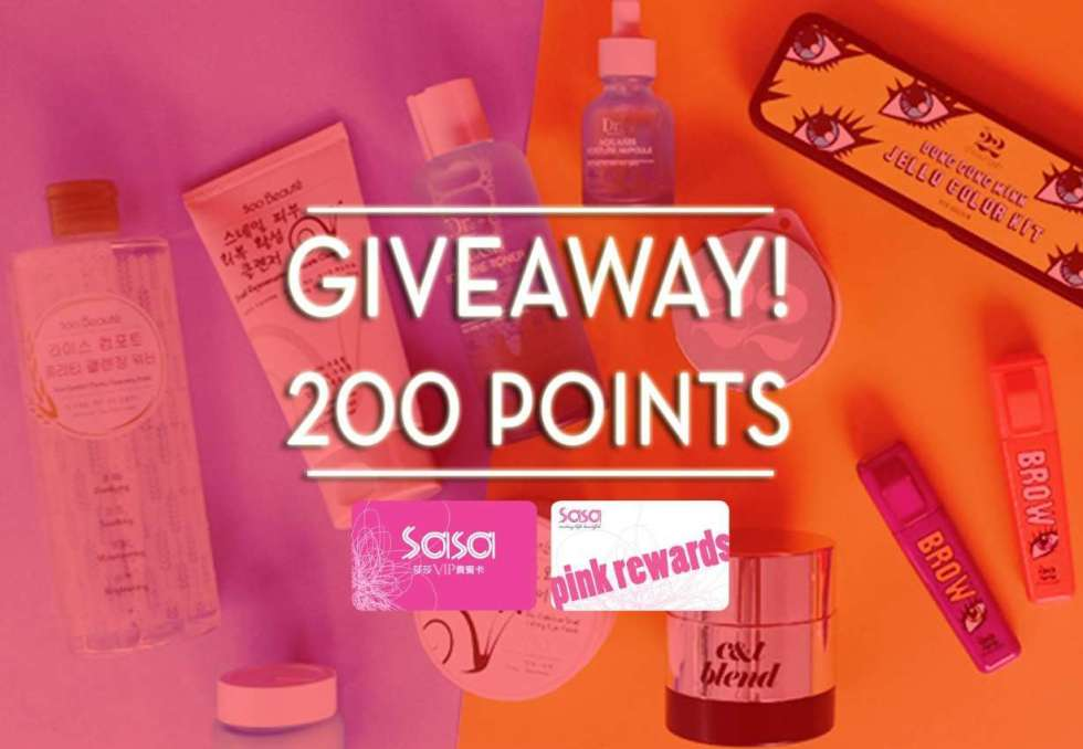 win-200-points-worth-s1000-at-sasa-singapore