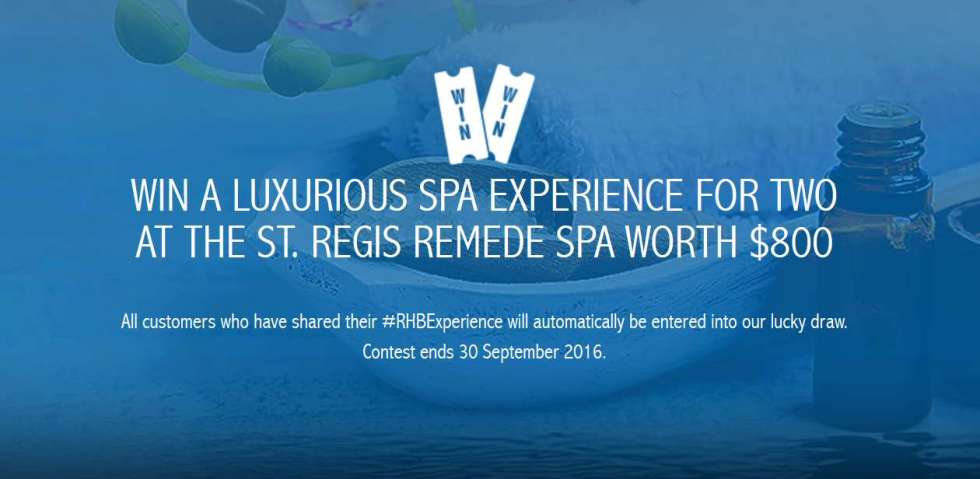 win-a-luxurious-spa-experience-for-two-at-the-st-regis-remede-spa