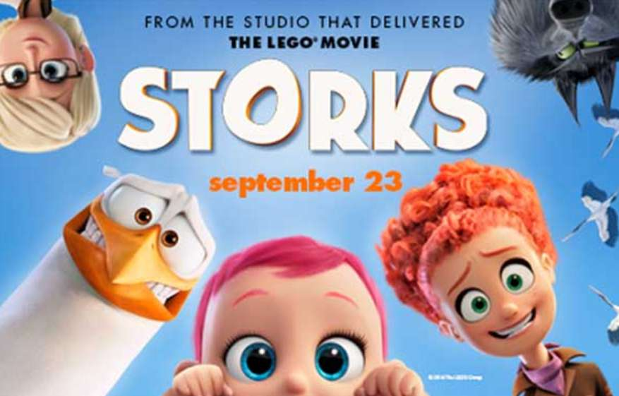 win-storks-movie-tickets-at-singapores-child