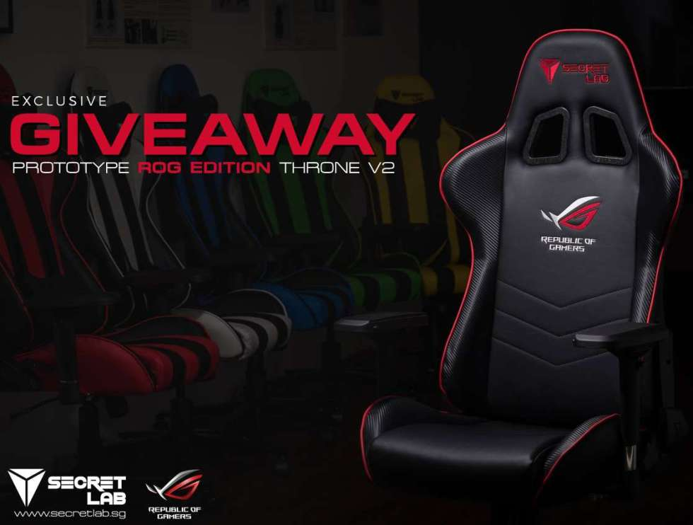 win-this-limited-edition-secretlab-rog-throne
