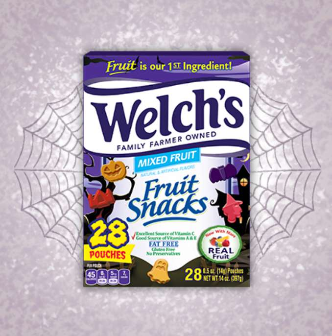 welchs-fruit-snacks-trick-or-treat-sweepstakes