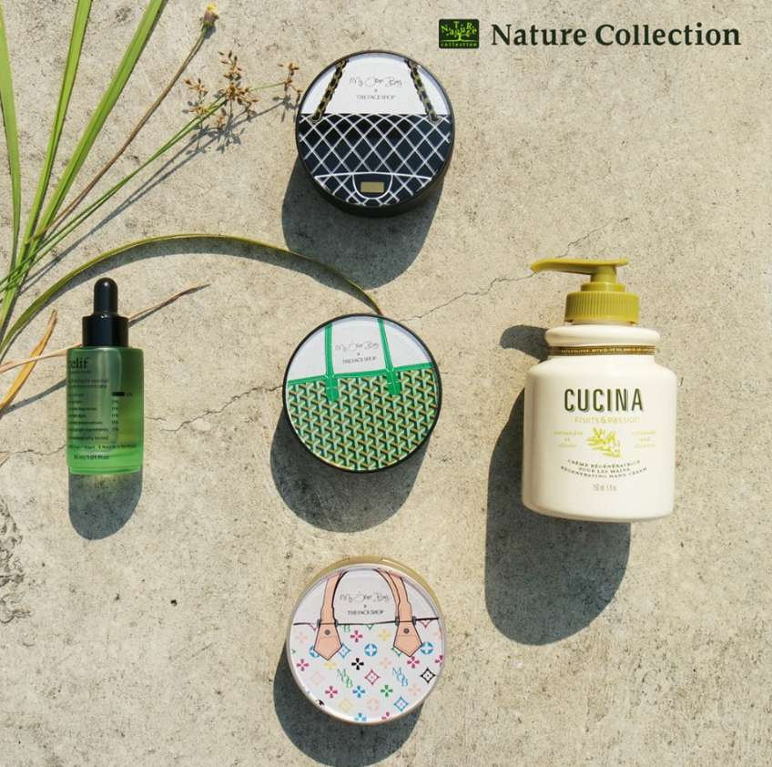 win-1-of-3-nature-collection-hampers