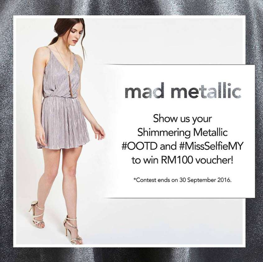 win-rm100-cash-voucher-at-fashion-fast-forward-malaysia