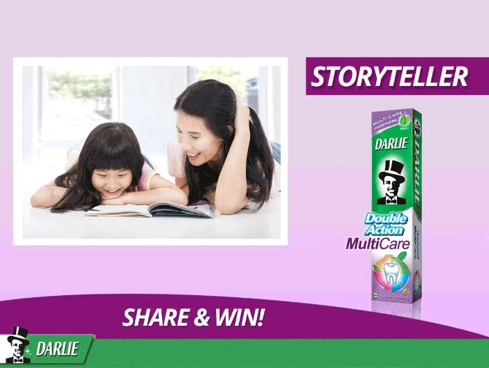 win-a-50-fairprice-gift-voucher-at-darlie-singapore