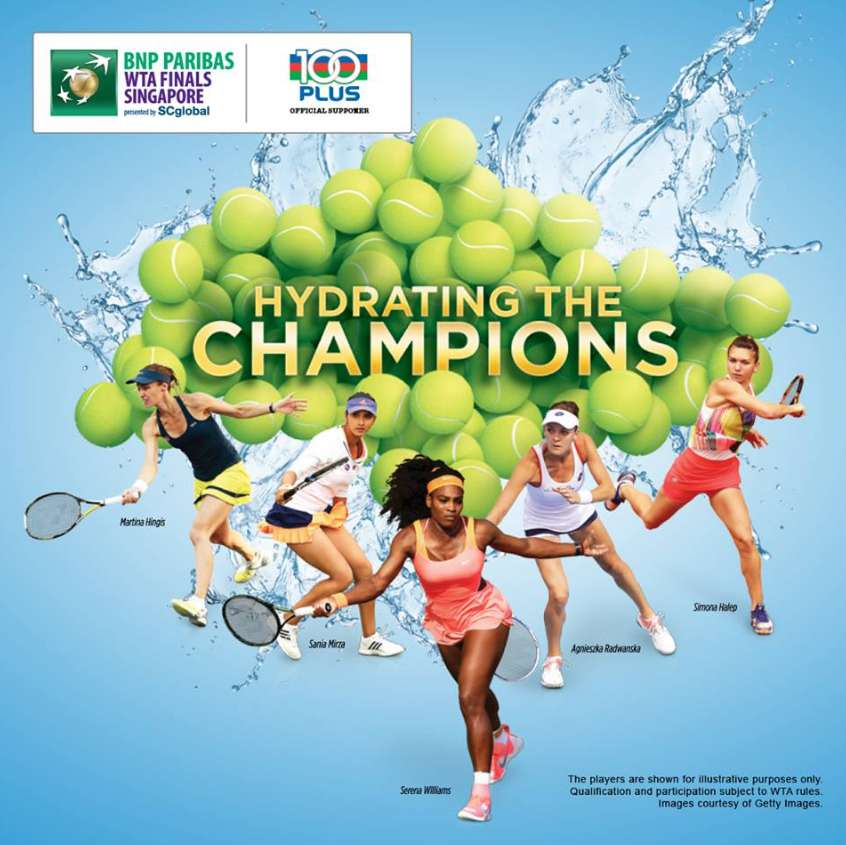 win-a-pair-of-tickets-to-the-bnp-paribas-wta-finals-singapore-presented-by-sc-global
