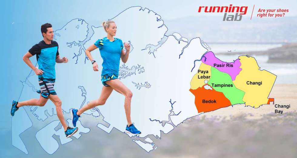 win-a-set-of-gu-nutrition-kt-tape-products-at-running-lab