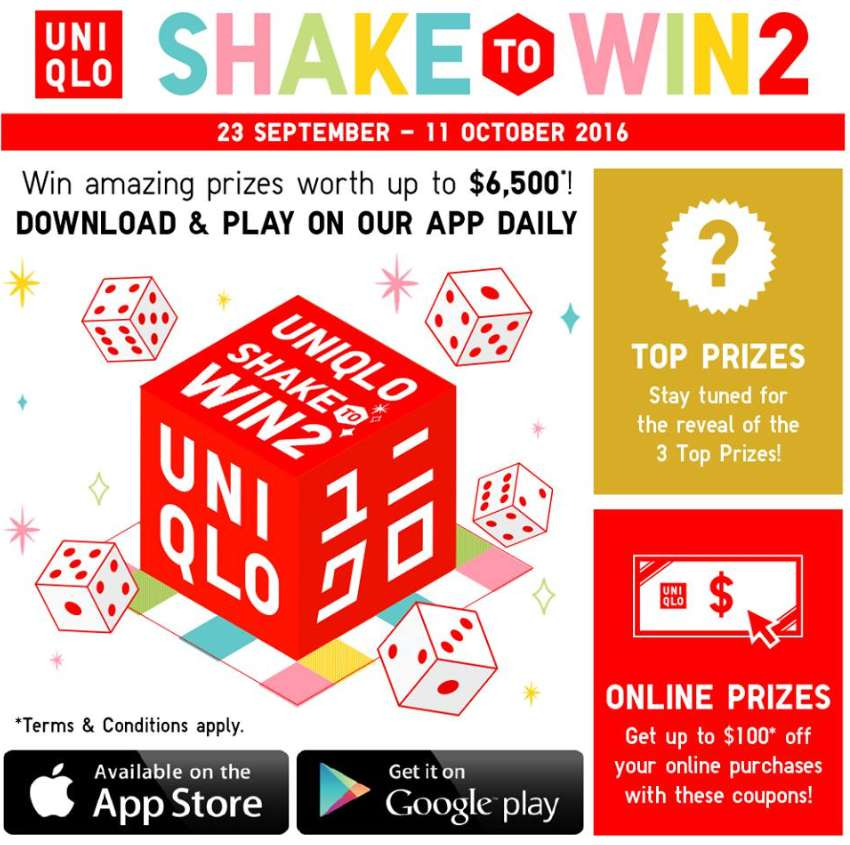 win-prizes-worth-up-to-6500-at-uniqlo-singapore