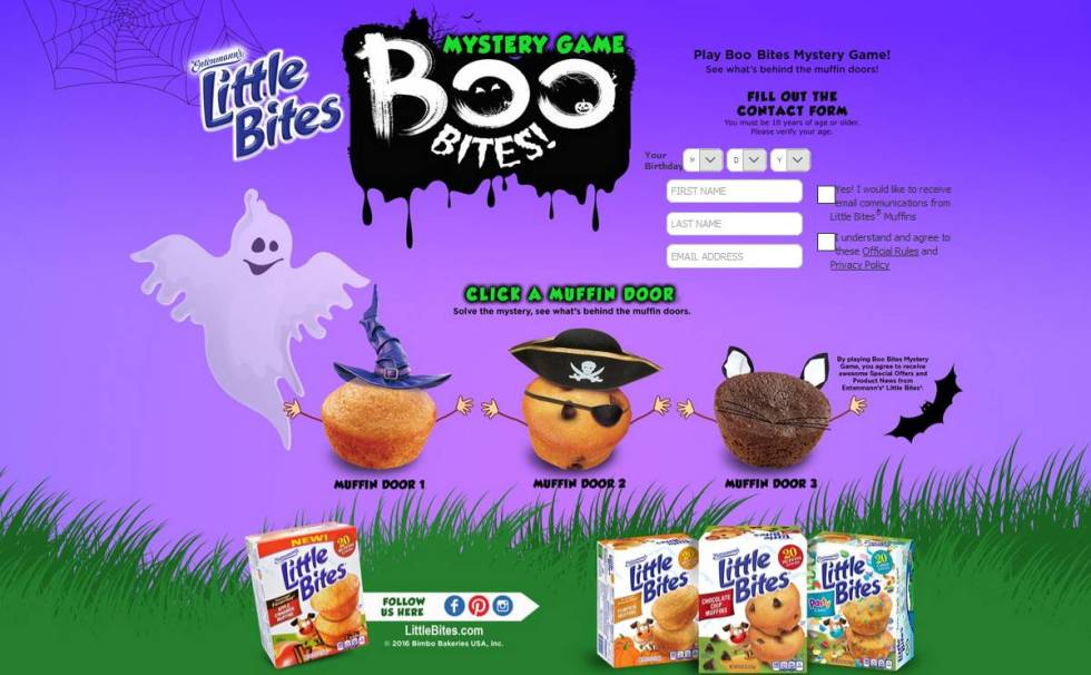 boo-bites-mystery-game