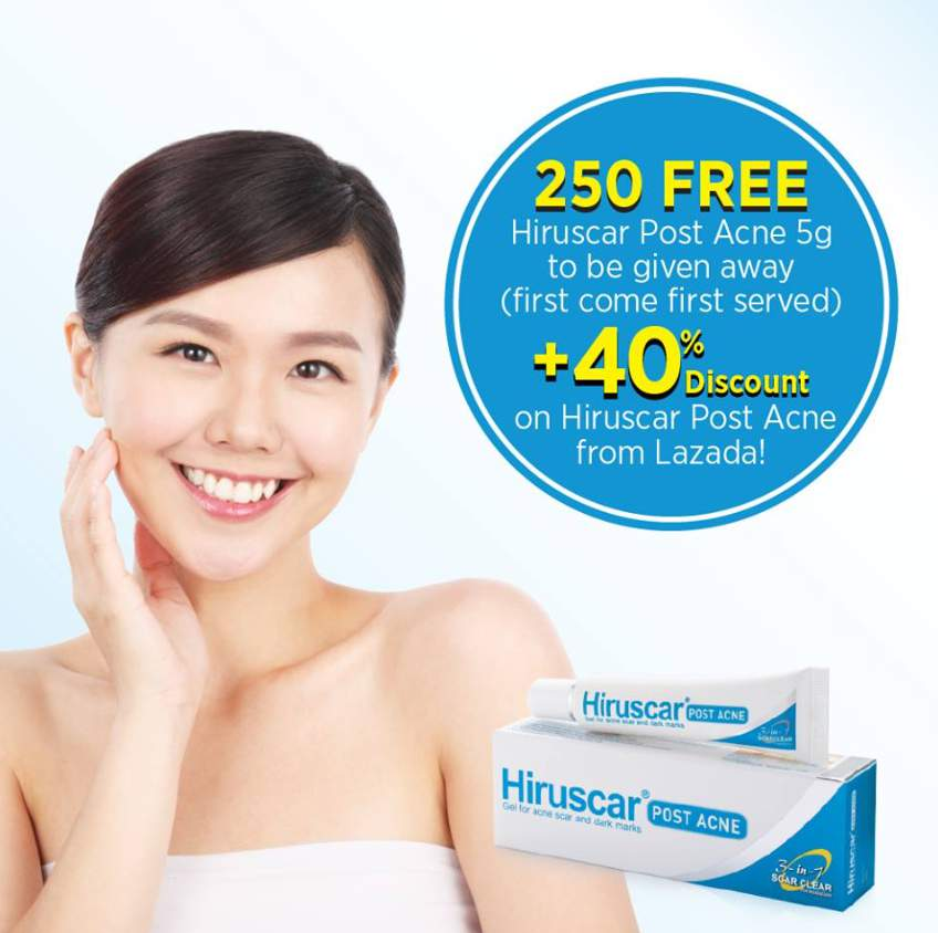 free-hiruscar-post-acne-5g