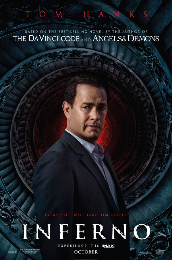 free-inferno-e-book-at-regal-entertainment-group