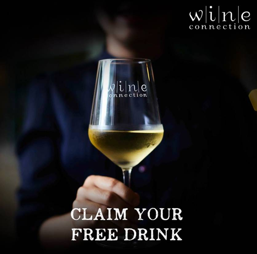 free-drink-from-wine-connection