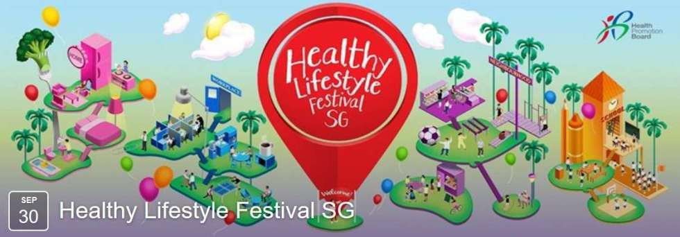 free-bmi-screening-at-healthy-lifestyle-festival-sg-jurong-east-roadshow