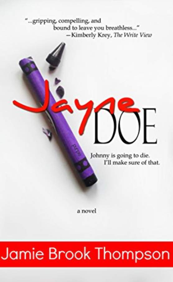free-jayne-doe-kindle-edition
