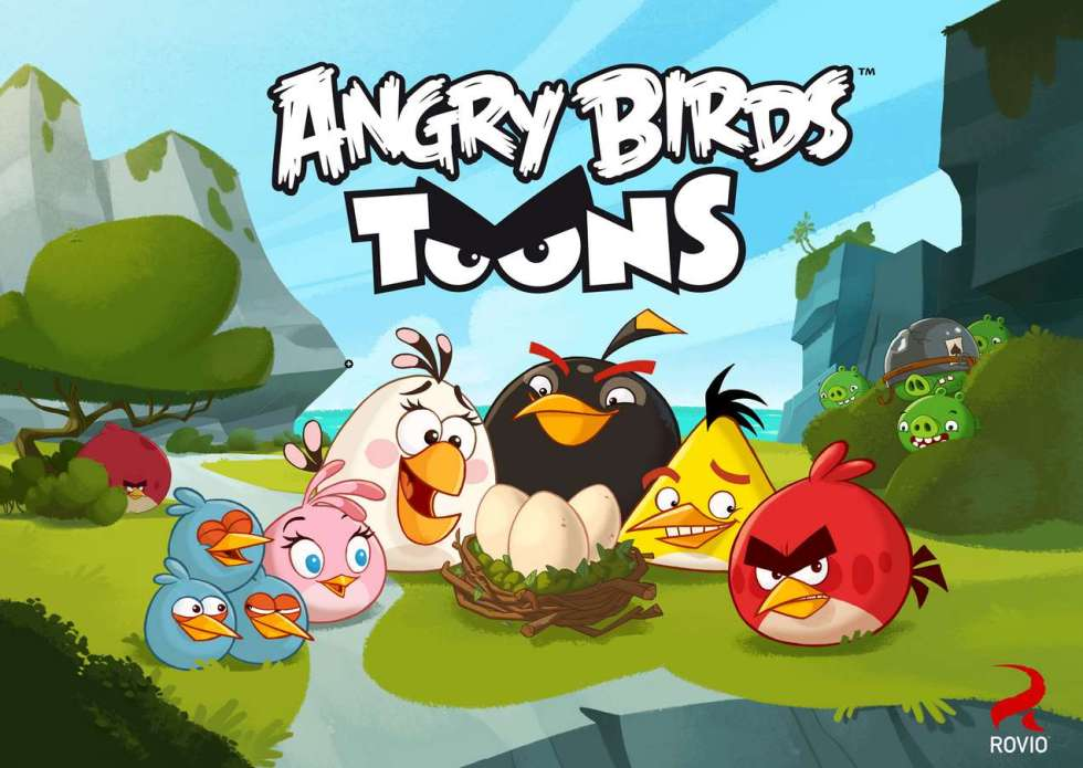 free-season-of-angry-birds-toons-at-google-play