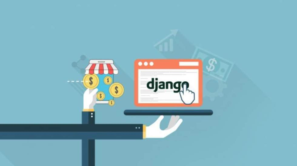 free-udemy-course-on-learn-python-and-django-payment-processing