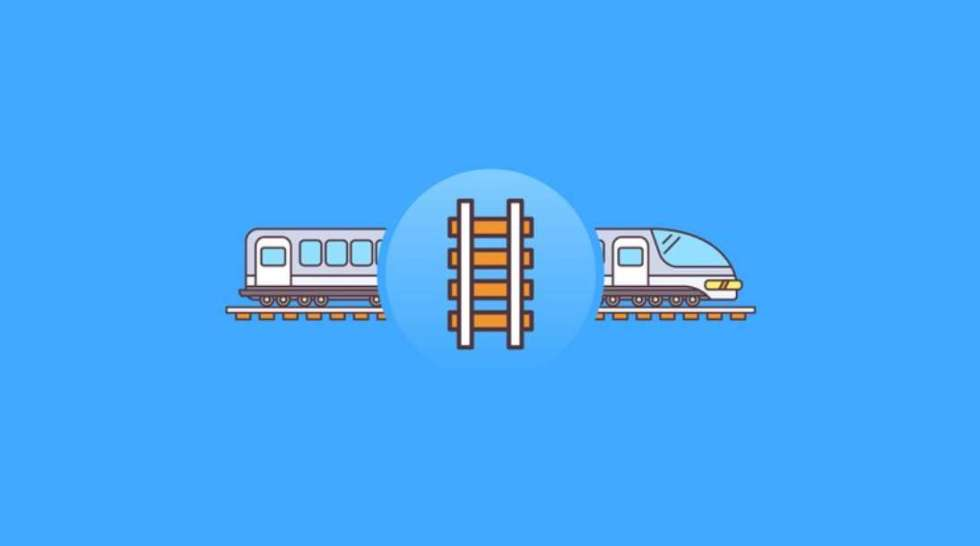 free-udemy-course-on-rail-vehicle-engineering-101