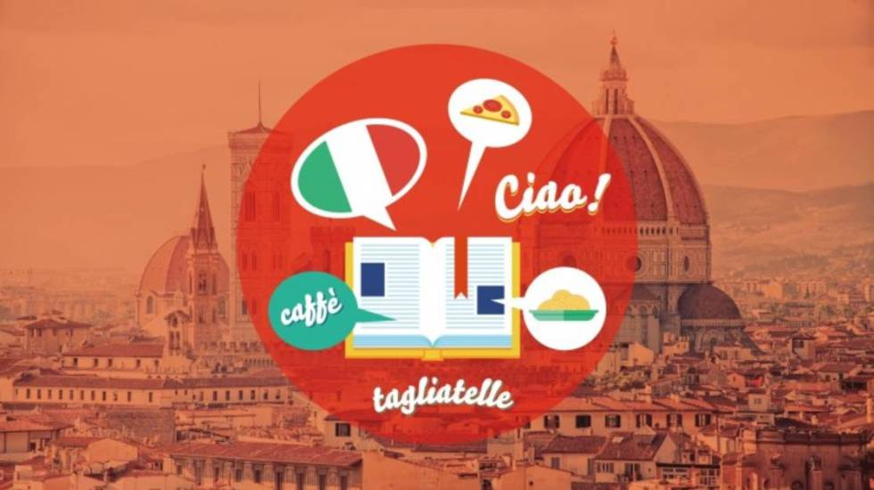 free-udemy-course-on-survive-italy-without-being-fluent-in-italian