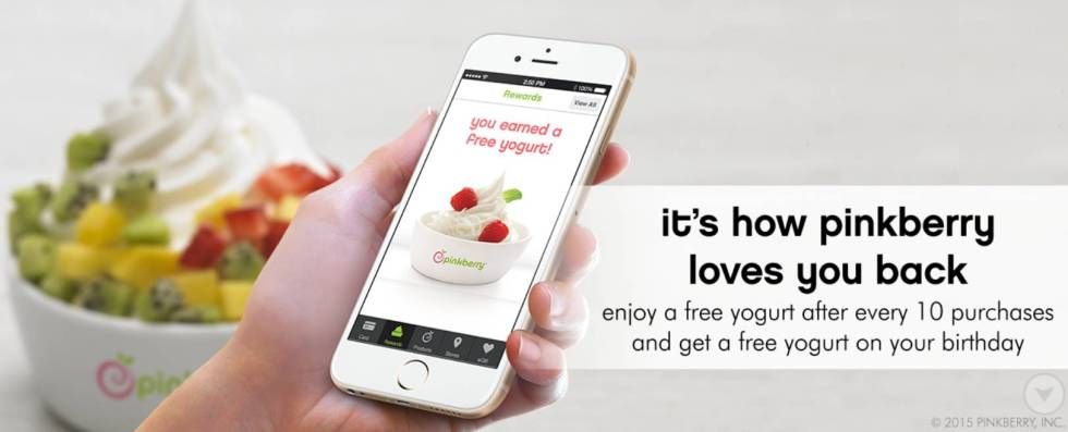 free-yogurt-on-your-birthday-at-pinkberry