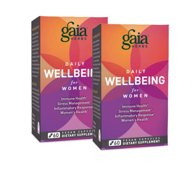 gaia-daily-wellbeing-for-women