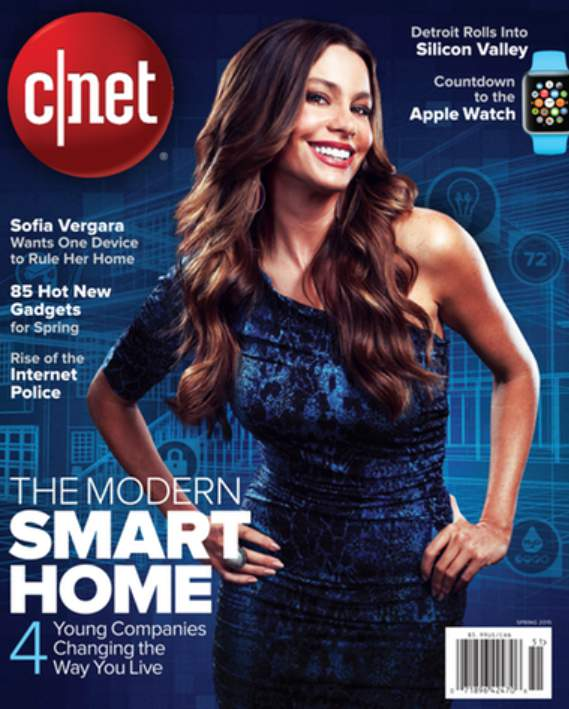 get-cnet-magazine-for-free