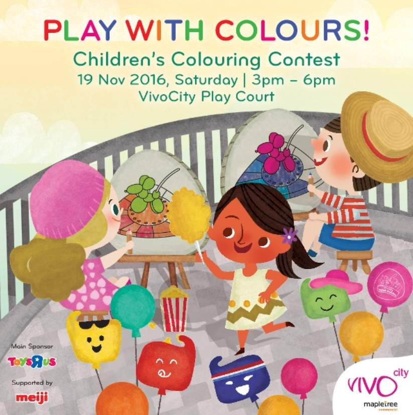 play-with-colours-at-vivocity-singapore