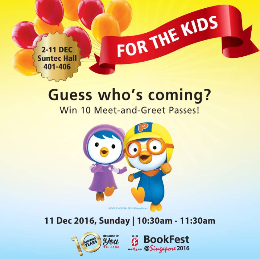 popular-bookfest-singapore-meet-and-greet-passes-giveaway