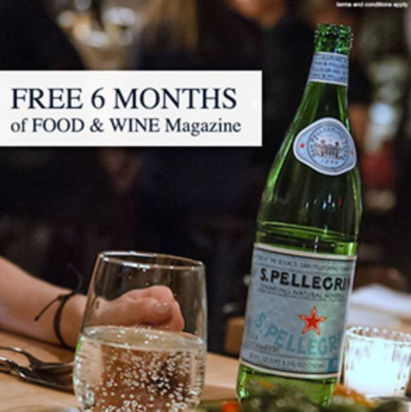 sign-up-for-s-pellegrino-emails-and-get-a-free-6-month-food-wine-magazine-subscription