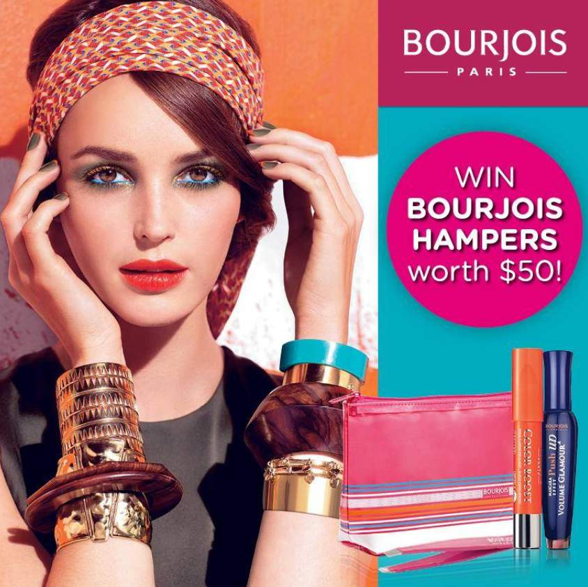 stand-a-chance-to-win-bourjois-hampers-worth-50-at-watsons-singapore
