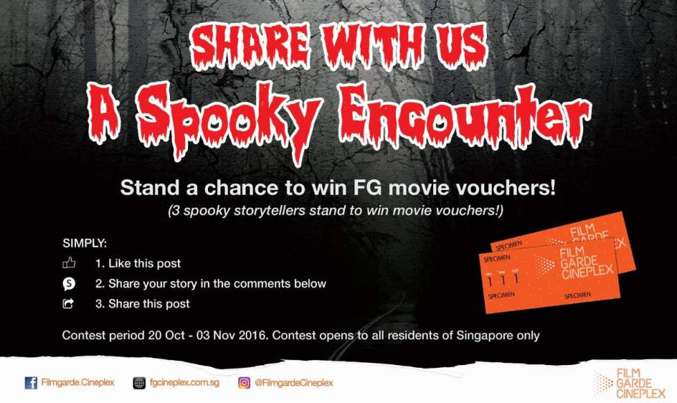 stand-a-chance-to-win-fg-movie-vouchers