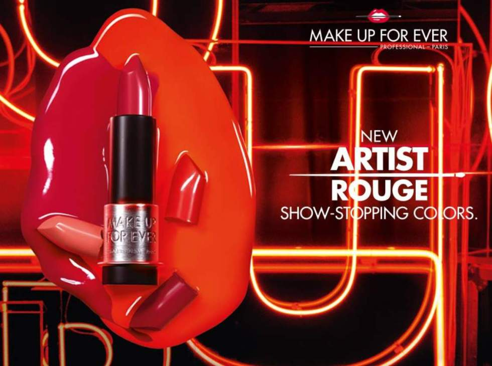 stand-a-chance-to-win-a-pair-of-artist-rouge-lipsticks-at-the-shilla-duty-free-singapore