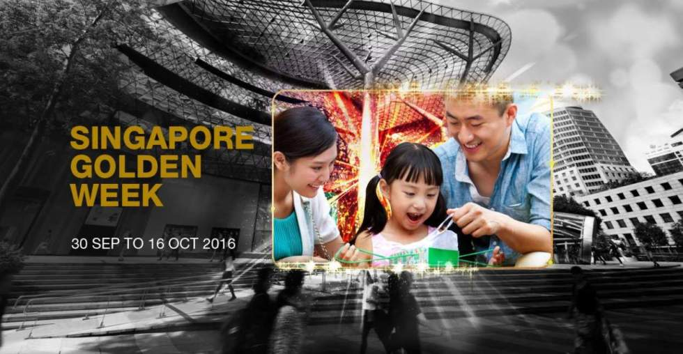win-50-unionpay-prepaid-cards-at-singapore-golden-week