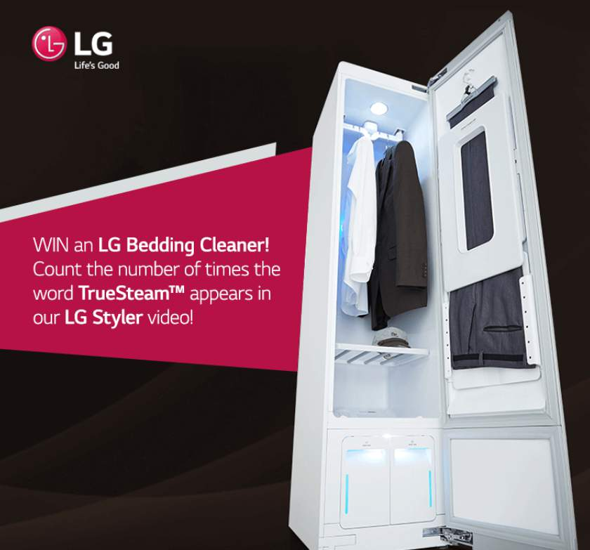 win-a-lg-bedding-cleaner-at-lg-singapore