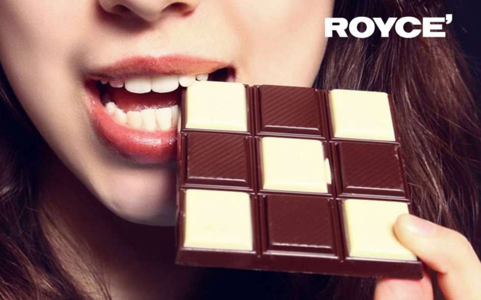 walk-away-with-a-tasty-chocolate-treat-from-royce-chocolate-singapore