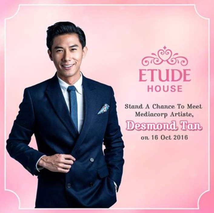 wanna-be-1-of-60-lucky-winners-to-meet-desmond-tan-%e9%99%88%e6%b3%82%e6%b1%9f-at-etude-house-life-is-sweet-carnival