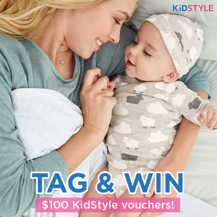 win-100-kidstyle-vouchers-each