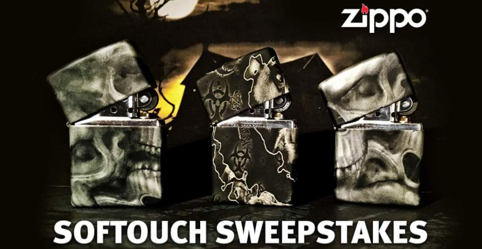 win-2-softouch-zippo-lighters-model-28970-and-28971