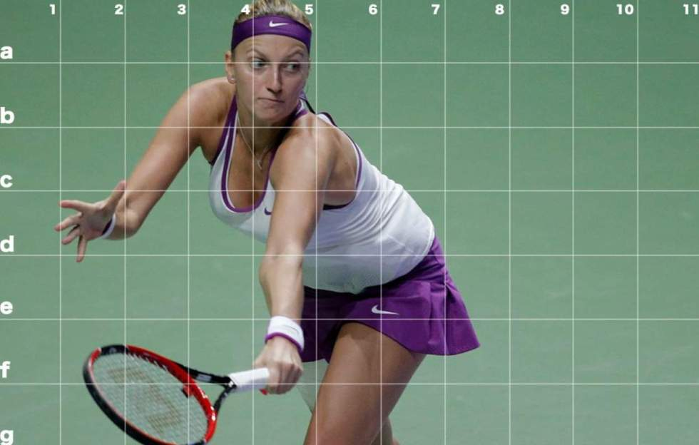 win-a-tennis-ball-signed-by-wta-finals-singapore-2015-runner-up-petra-kvitova-wtafinals