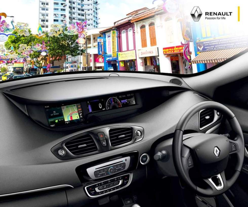 win-an-official-renault-latelier-lanybook