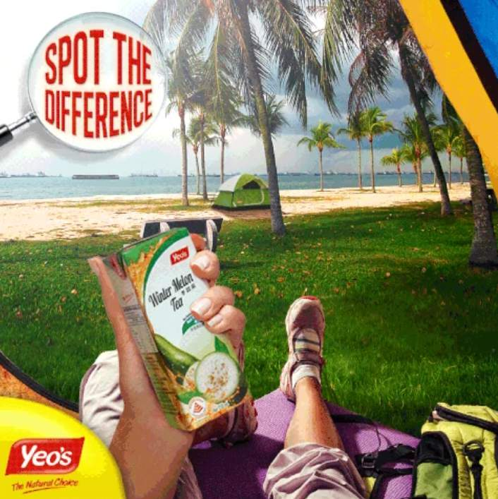 yeos-october-spot-the-difference-contest