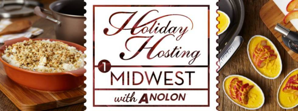 anolon-gourmet-cookware-holiday-hosting-2016-sweepstakes