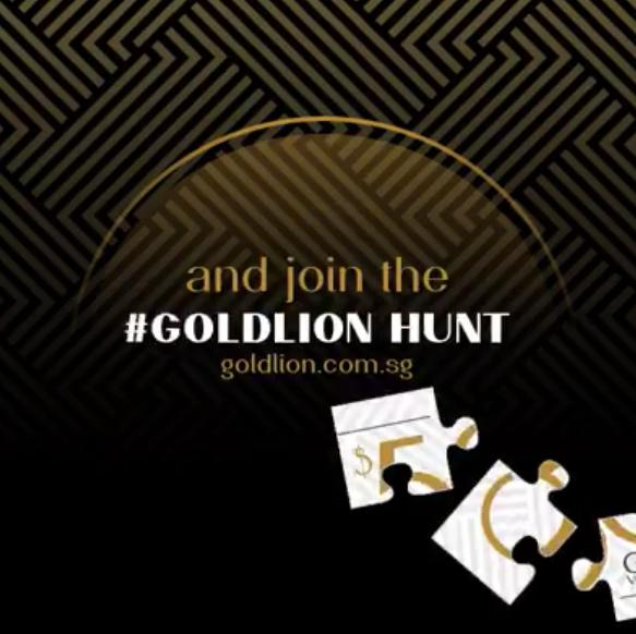 be-rewarded-with-a-sgd50-voucher-at-goldlion-singapore