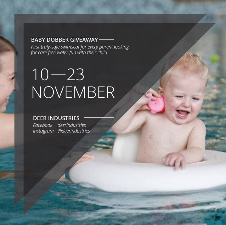 deer-industries-giveaway-babydobber-the-first-truly-safe-waterseat
