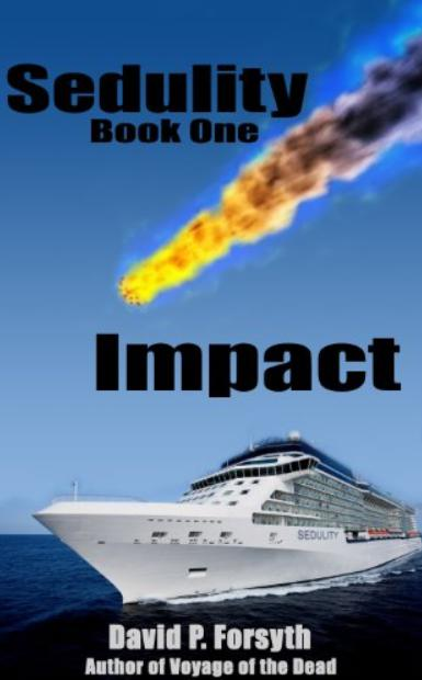 free-sedulity-book-one-impact-sedulity-saga-1-kindle-edition