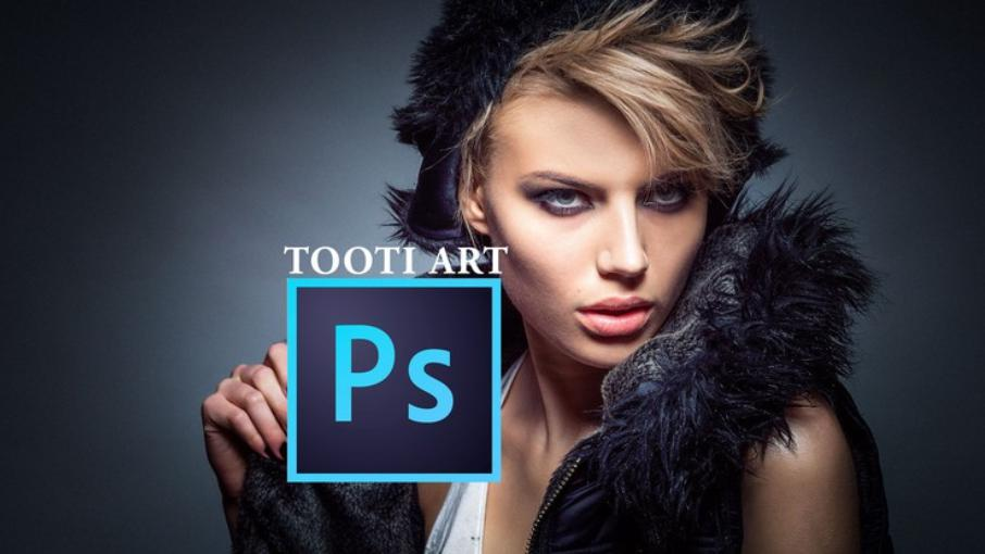 free-udemy-course-on-editing-portraitsocial-media-marketing-banners-in-photoshop