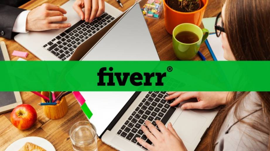 free-udemy-course-on-fiverr-success-fiverr-selling-for-complete-beginners