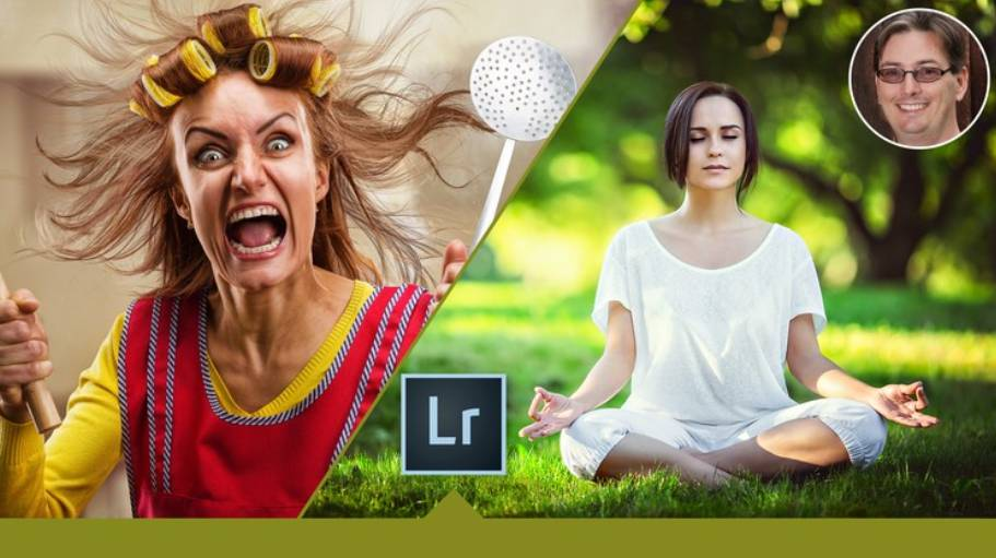 free-udemy-course-on-lightroom-cc-crash-course-4-beginners