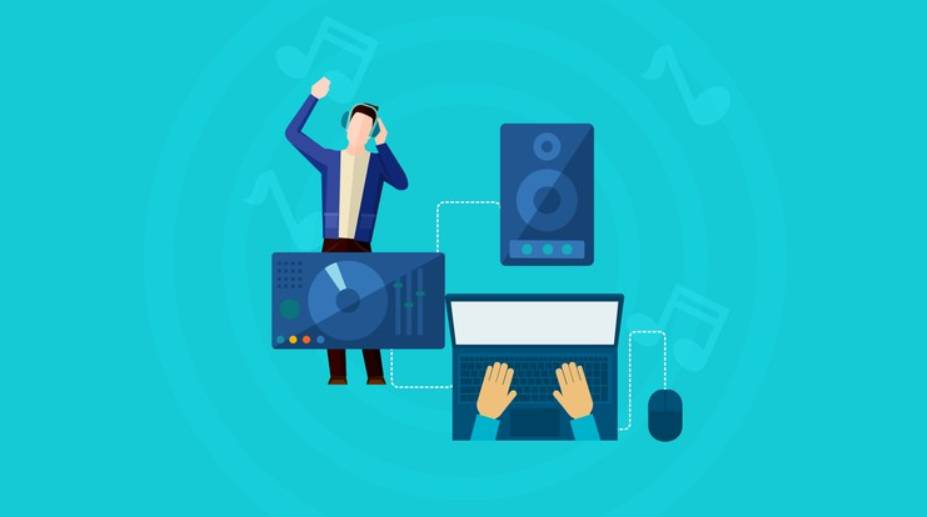 free-udemy-course-on-music-industry-crash-course