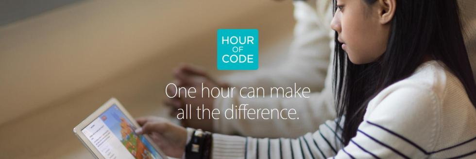 free-workshops-at-the-apple-store-to-support-the-hour-of-code