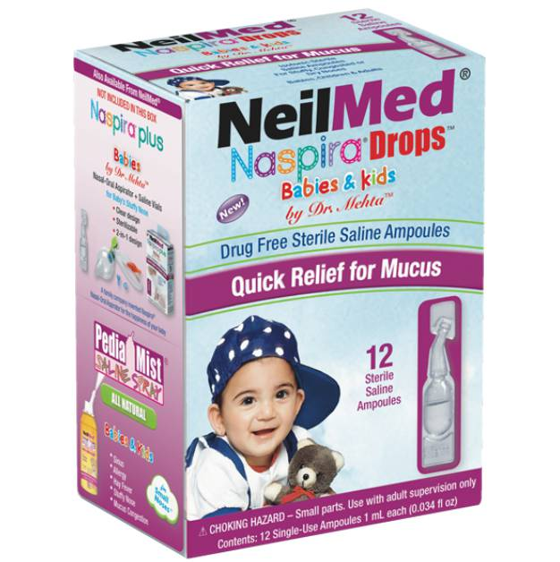 new-neilmed-baby-item-naspira-drops-for-a-free-trial