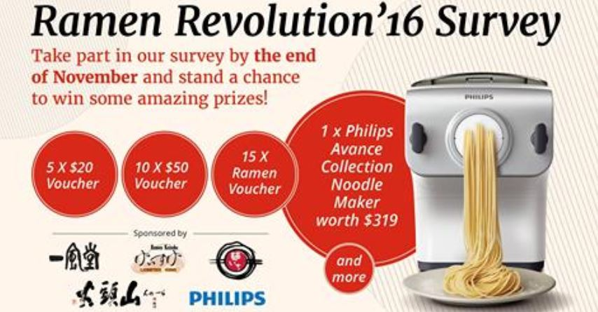 simply-answer-some-questions-about-ramen-to-win-vouchers-at-wattention-singapore